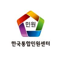한국통합민원센터, 컨트롤에프의 유사회사