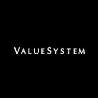 밸류시스템자산운용, 라임자산운용의 유사회사