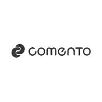 코멘토, 500스타트업가 투자한 기업