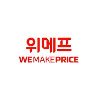 구)위메프, 위메프의 투자자
