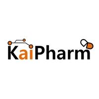 카이팜, 코오롱인베스트먼트가 투자한 기업