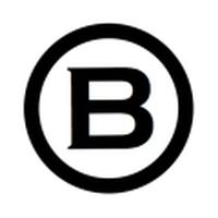 비대쉬벤처스, 베이스인베스트먼트의 유사회사