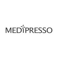 메디프레소, 플랜즈커피의 유사회사