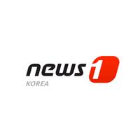 뉴스1, 연합뉴스의 유사회사