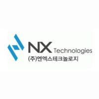 엔엑스테크놀로지, 성홍가 투자한 기업