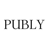 퍼블리, 밀리의서재의 유사회사