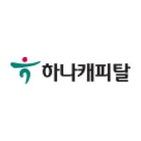 하나캐피탈, 신한캐피탈의 유사회사