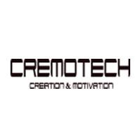 크레모텍, 코스텍코리아의 유사회사