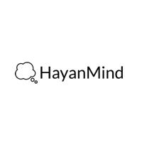 하얀마인드, 에스큐빅엔젤스가 투자한 기업