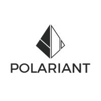 폴라리언트, 쏘카의 자회사