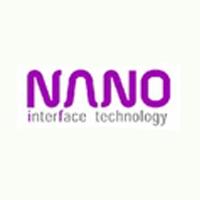 나노인터페이스테크놀로지, 엘지화학의 유사회사