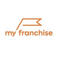 마이프랜차이즈, 네이버디투스타트업팩토리가 투자한 기업