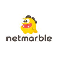 넷마블, 위메이드의 유사회사