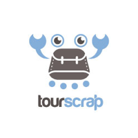 투어스크랩, 트리플의 유사회사