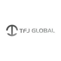 티에프제이글로벌, 엘지화학의 유사회사