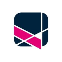 이머시브캐스트, 팁스가 투자한 기업