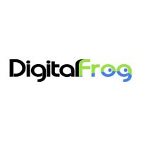 디지털프로그, 에피조딕의 유사회사