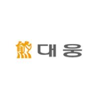 대웅, 디지털헬스케어파트너스의 유사회사