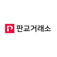 피에스엑스, 캡박스의 유사회사