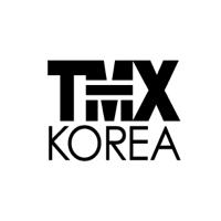 티엠엑스코리아, 에이젠글로벌의 유사회사