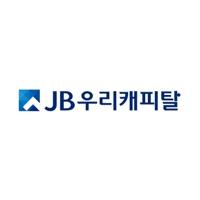 제이비우리캐피탈, 신한캐피탈의 유사회사