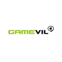 게임빌, 세컨드다이브의 유사회사