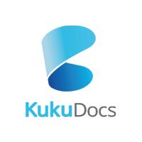 쿠쿠닥스, 디비디랩의 유사회사