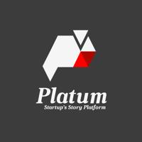 플래텀, 테크크런치의 유사회사
