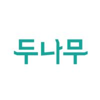 두나무, 오퍼스엠의 유사회사