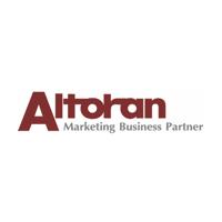 알토란연구소, 비트파인더의 유사회사