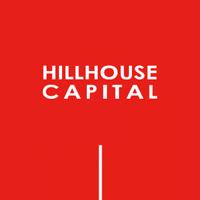 힐하우스캐피탈그룹, 컬리의 투자자