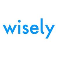 와이즐리컴퍼니, 아이케어닥터의 유사회사