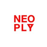 네오플라이, 에이트라이브서비스의 투자자