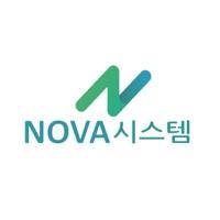 노바시스템, 젠허브의 유사회사