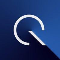 크래프트테크놀로지스, 에이젠글로벌의 유사회사