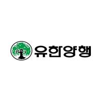 유한양행, 한미헬스케어의 유사회사