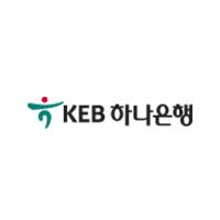 하나은행, 한국산업은행의 유사회사