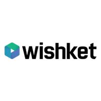 위시켓, 라임자산운용가 투자한 기업