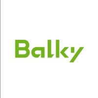 버키, 아이비케이캐피탈가 투자한 기업