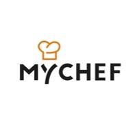마이셰프, 아이비케이캐피탈가 투자한 기업
