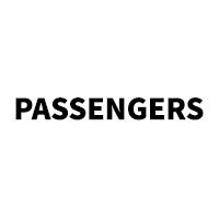 패신저스, 나우픽의 유사회사