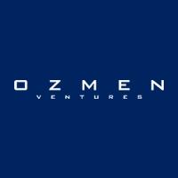 오즈멘벤처스, 피스컬노트의 투자자