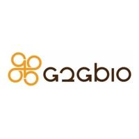 지투지바이오, 뉴로바이오젠의 유사회사