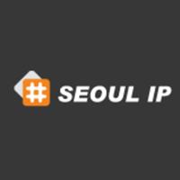서울투자파트너스