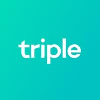트리플, 아이비케이캐피탈가 투자한 기업