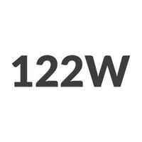 122웨스트벤처스, 뷔캐피탈의 유사회사