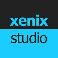 제닉스스튜디오, 비트블록캐피탈가 투자한 기업