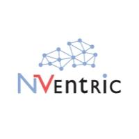 엔벤트릭, 뉴라메디의 유사회사