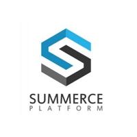 써머스플랫폼, 백패커의 유사회사