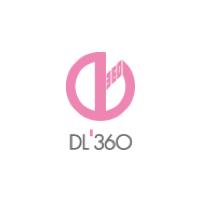 디엘360, 콘텐츠프로토콜의 유사회사